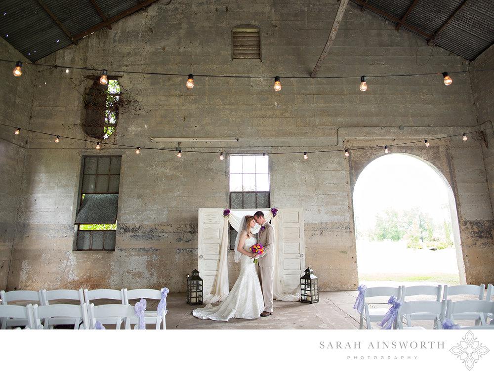 olde-dobbin-station-wedding-montgomery-wedding-venues-outdoor-houston-wedding-rustic-houston-wedding-venue_02.jpg