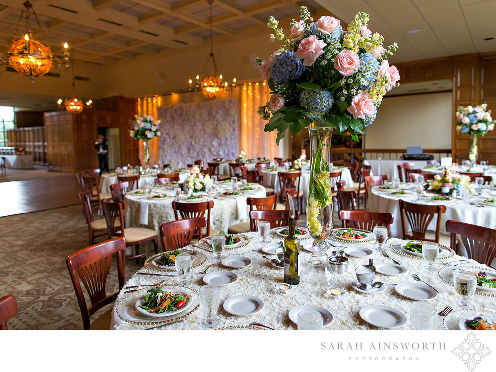 northgate-country-club-houston-country-club-weddings-upscale-country-club-wedding_03.jpg