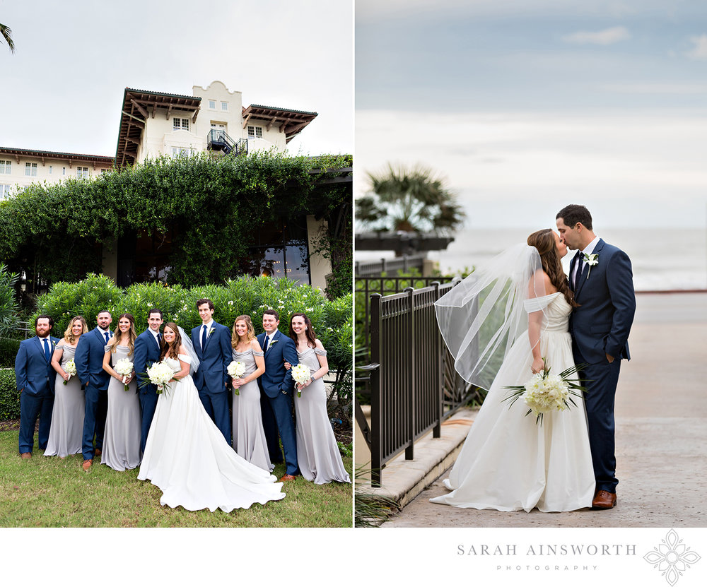 hotel-galvez-galveston-wedding-oleander-garden-galveston-wedding-sunset-beach-wedding-island-wedding-galveston_01.jpg
