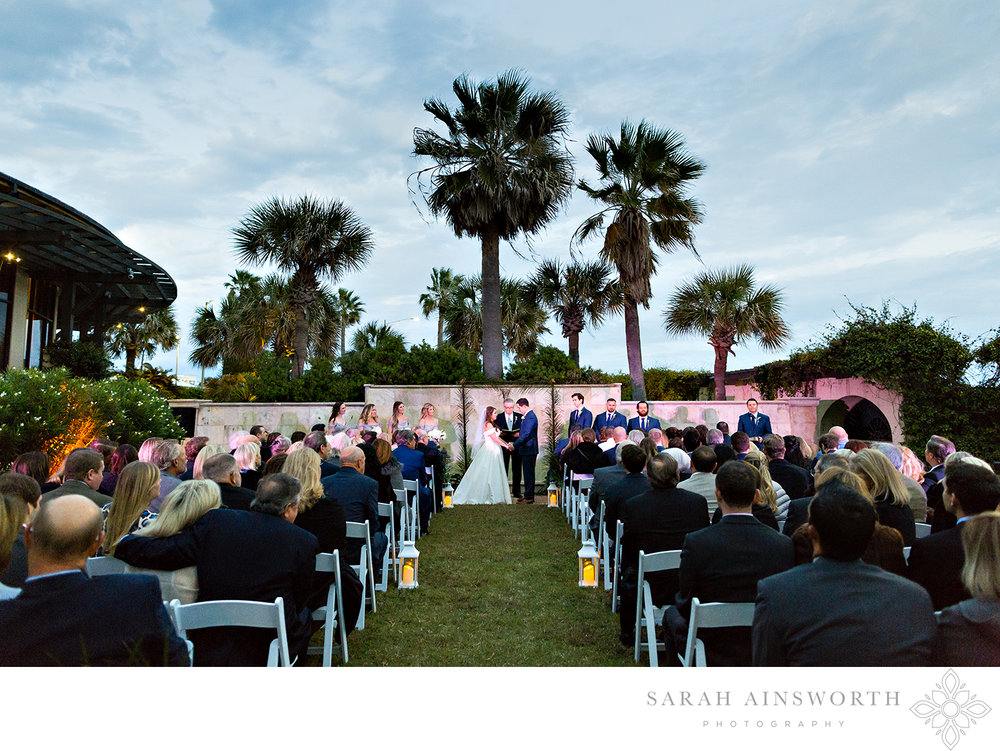 hotel-galvez-galveston-wedding-oleander-garden-galveston-wedding-sunset-beach-wedding-island-wedding-galveston_04.jpg