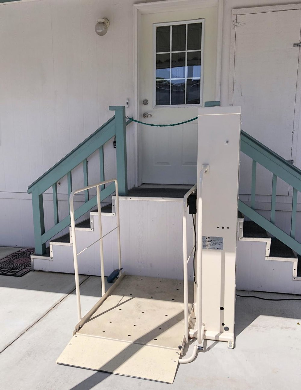 Used Macs Lift, Sunnyvale, CA