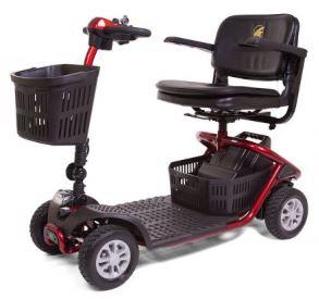 golde scooter 1.JPG