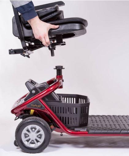 golde scooter 4.JPG