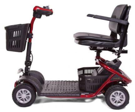 golde scooter 6.JPG