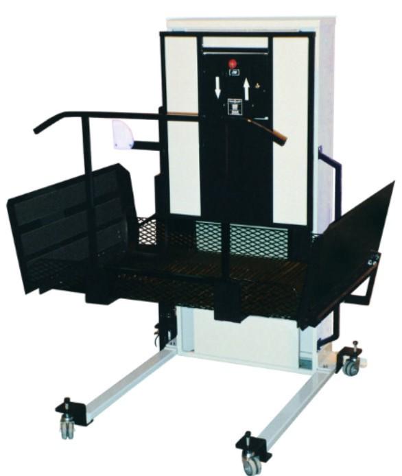 Portable-TrusT-Lift 3.jpg