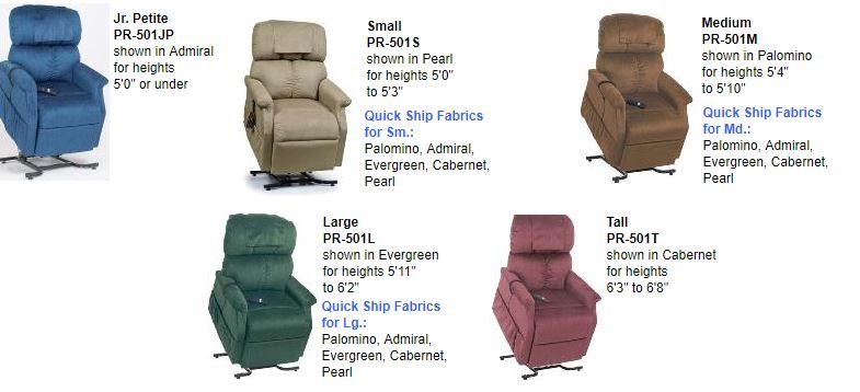golden chair colors 3.JPG