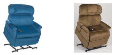 golden chair wide.JPG