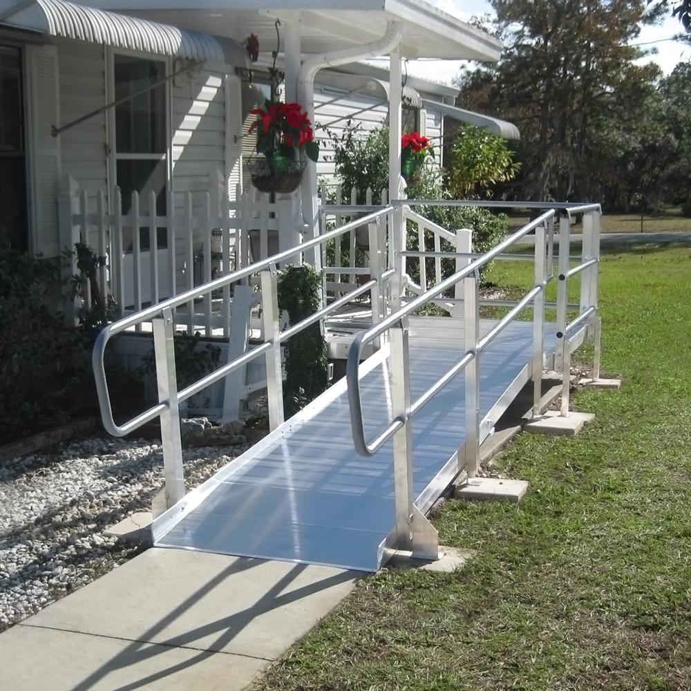 pvi modular ramp system.jpg