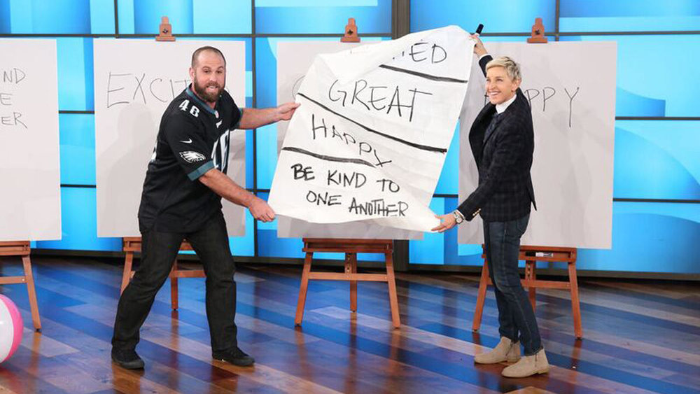 Jon+Dorenbos+on+Ellen.jpg