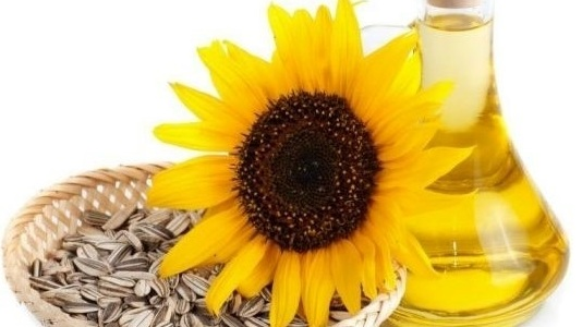 sunflower seed oil rich skxn.jpg