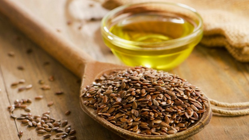 Flax seed oil rich skxn.png