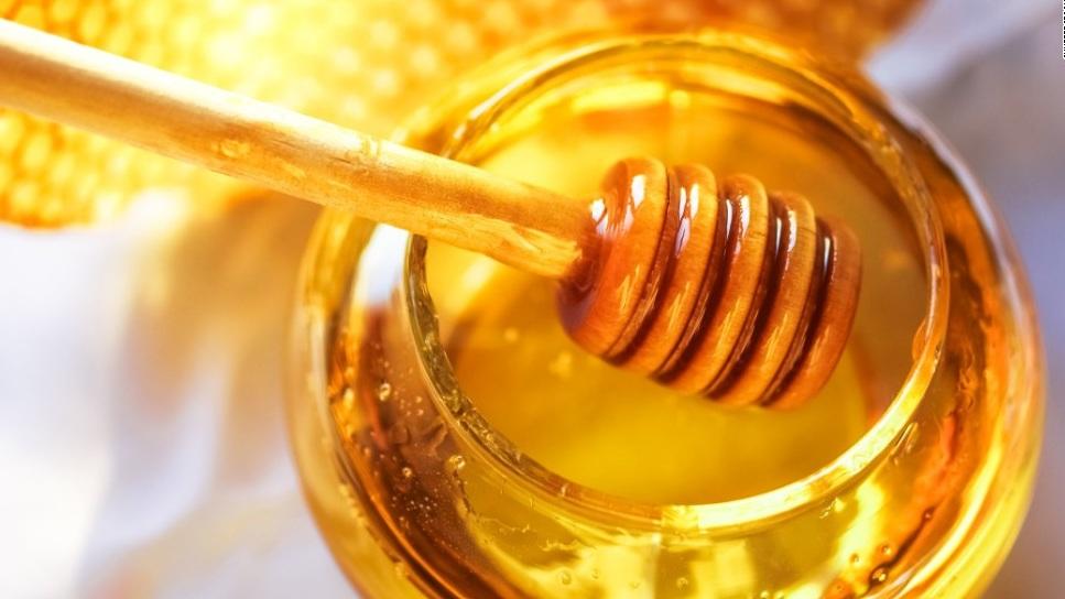 Honey rich skxn.png