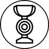 Trophy-Icon2.png