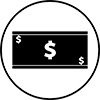 Cost-Icon.png