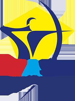Easton-OAS-Logo(250w).png