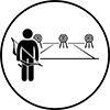 Tornament-Icon.png
