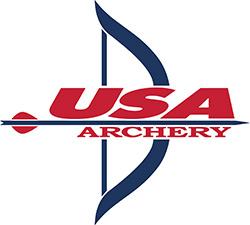 USA-Archery.jpg