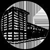 facility icon
