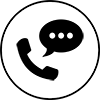 Call-Icon.png