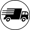 Deliveries-Icon.png