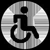 Handicap-Access-Icon.png