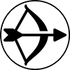 Archery-Events-Icon.png