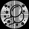 Non-Archery-Event-Icon.png