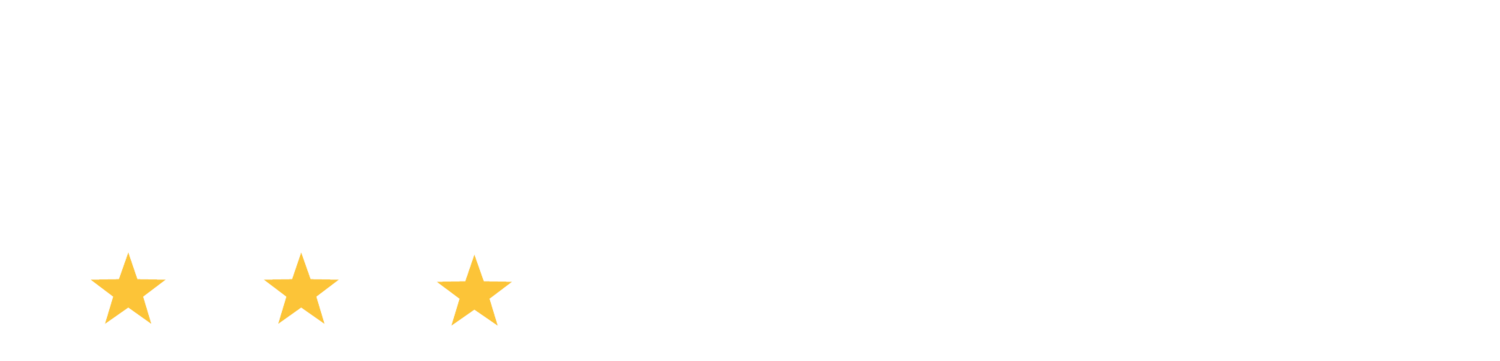 Stronghold Rescue & Relief