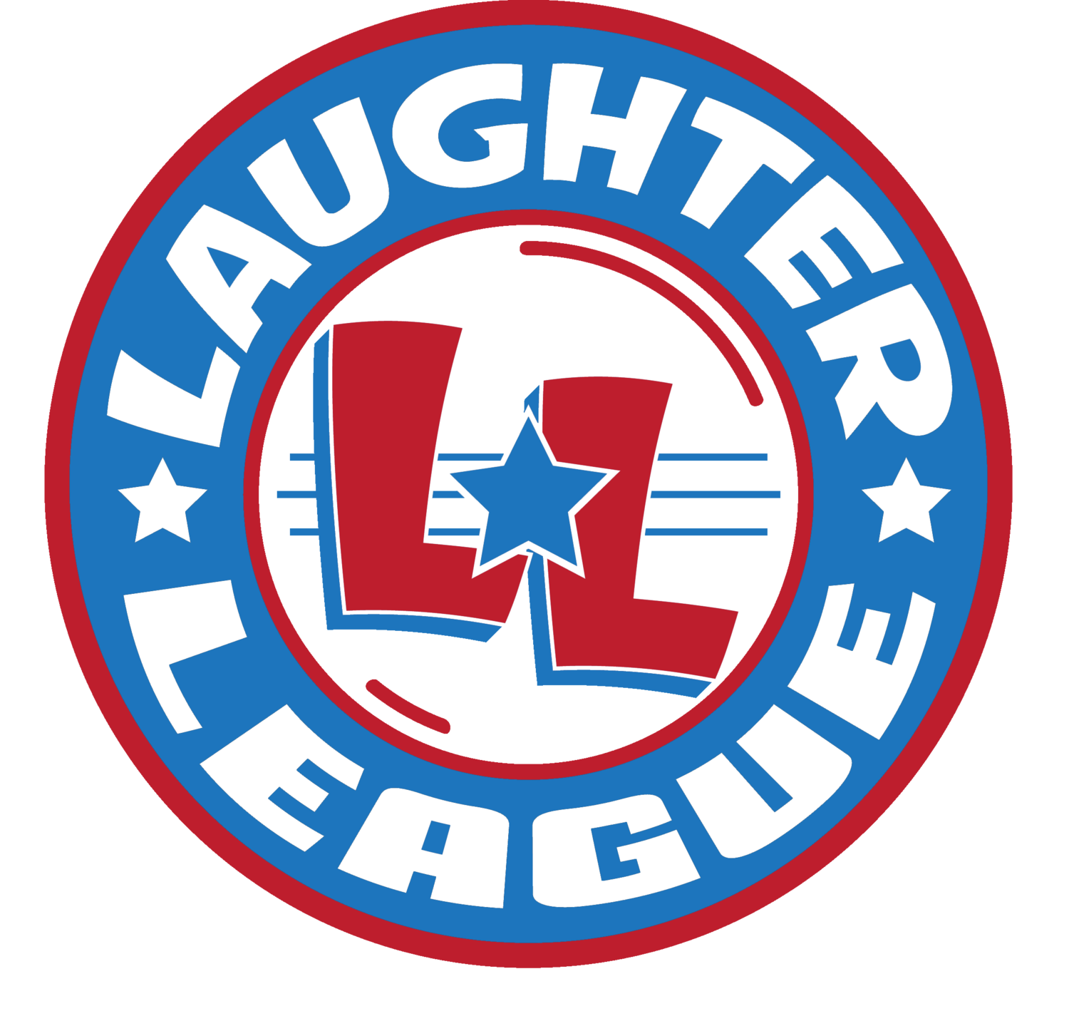 Laughter League