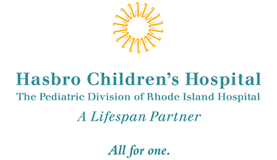 hasbro_childrens_hospital_logo.png