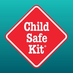 child-safe-bg.jpg