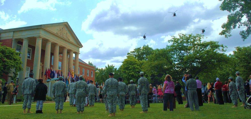 Army Birthday June 2011 130.JPG