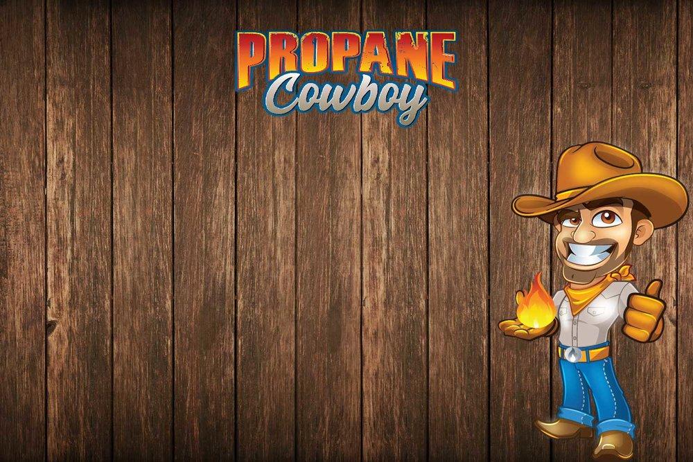 propane-cowboy3.jpg