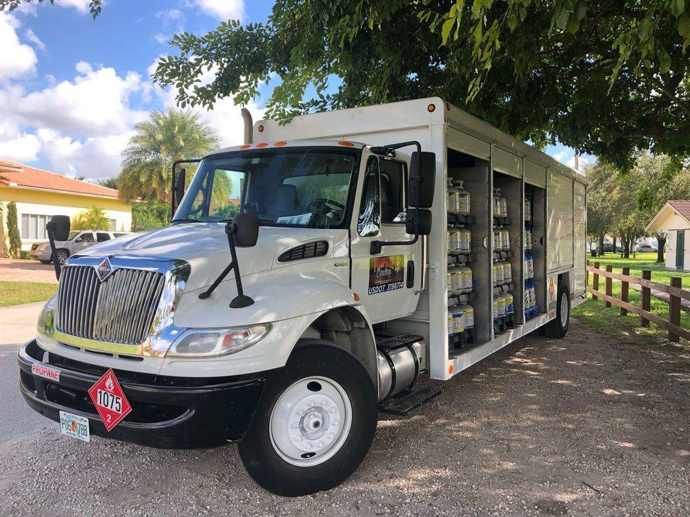 propane-cowboy-truck (2).JPG