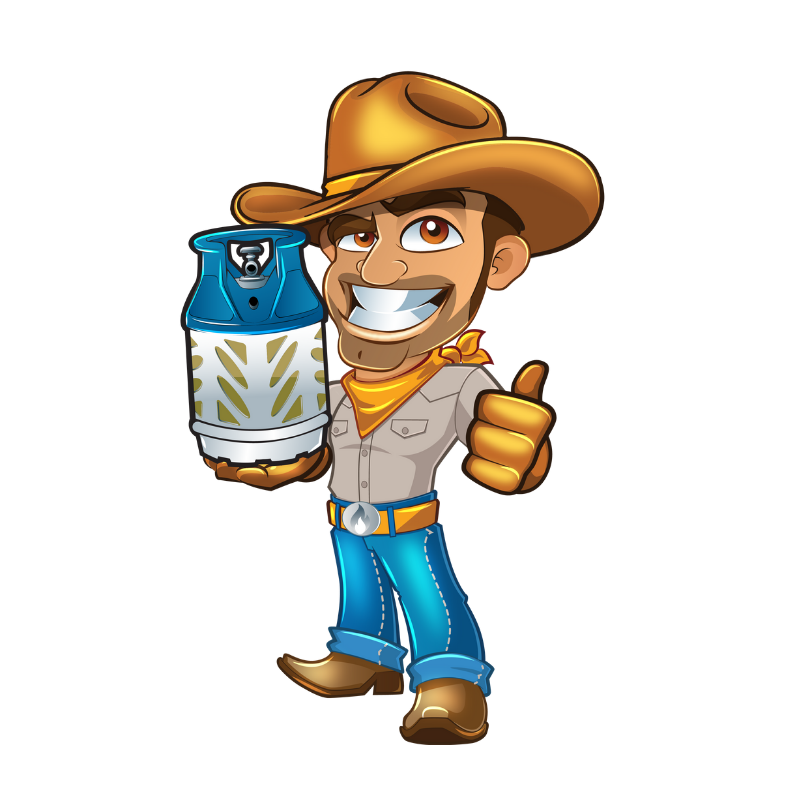 Propane Cowboy 14.png