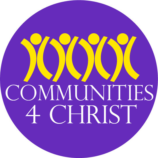 Communities 4 christ