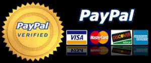 Logo - Paypal3.jpg