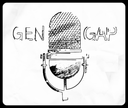 Gen Gap Cast