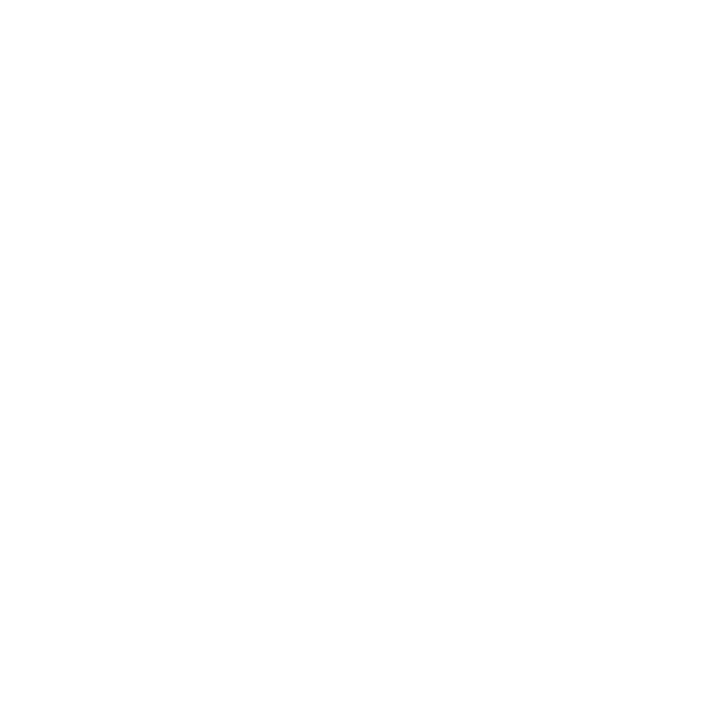 Art on Hair