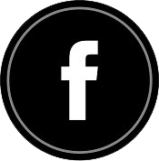 sm icon facebook.png