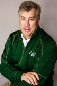 Paul Byron, PGA  Director of Golf  Red Wing GC  paul@redwinggolfcourse.com  ext. 1