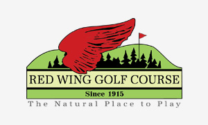 Logo Red Wing.jpg
