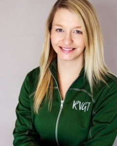 Brittany O'Neill Special Events Coordinator  River Valley Golf Trail  brittany@rivervalleygolftrail.com  ext. 4