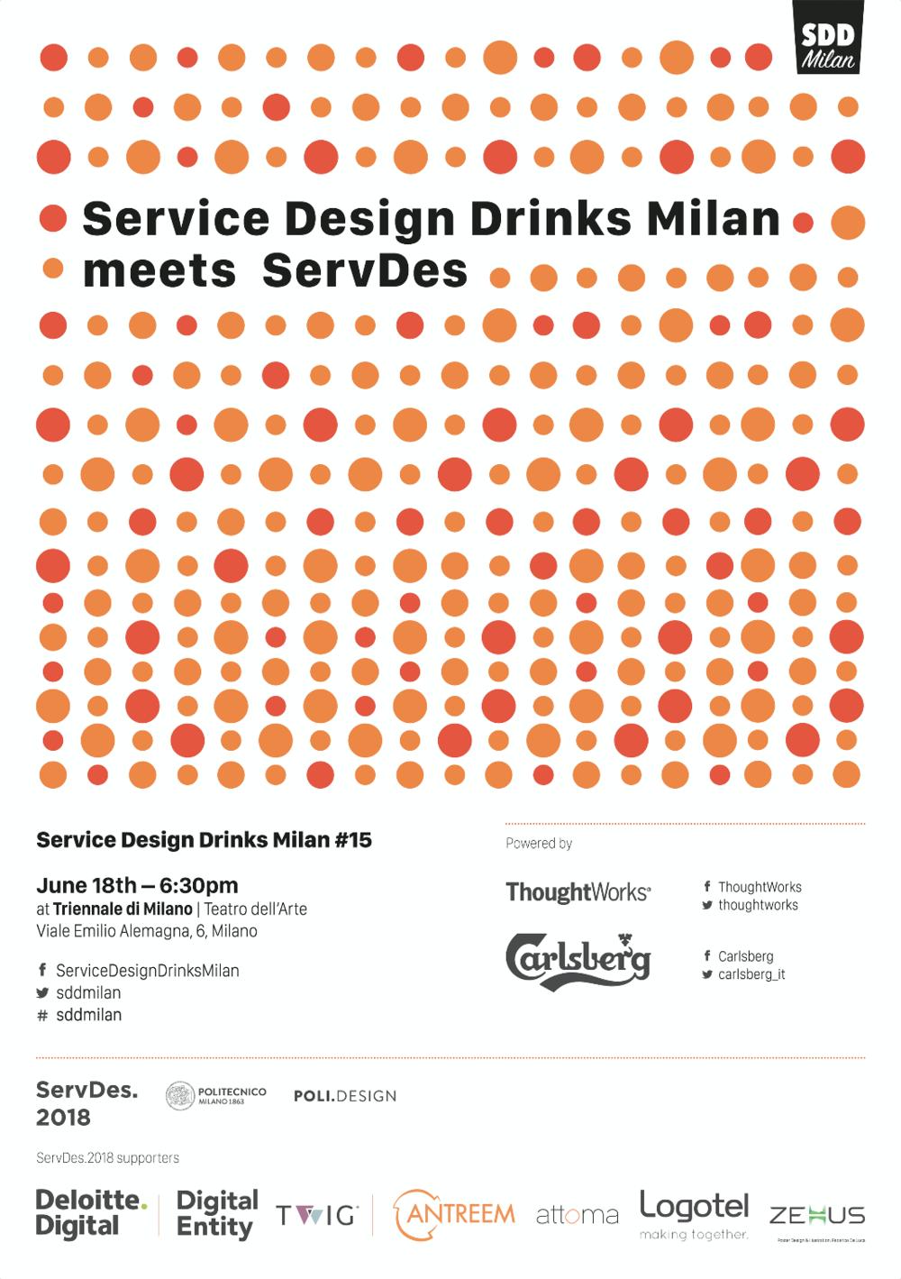 Service Design Drinks Milan #15 - Service Design Drinks Milan meets ServDes.png