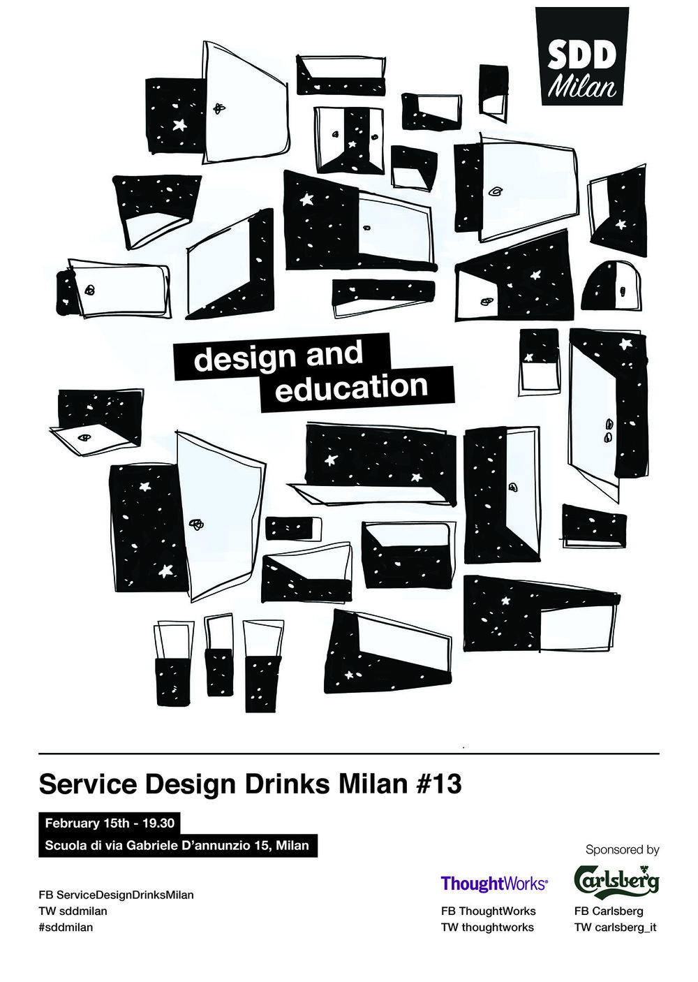 Service Design Drinks Milan #13 - Design and education.jpg