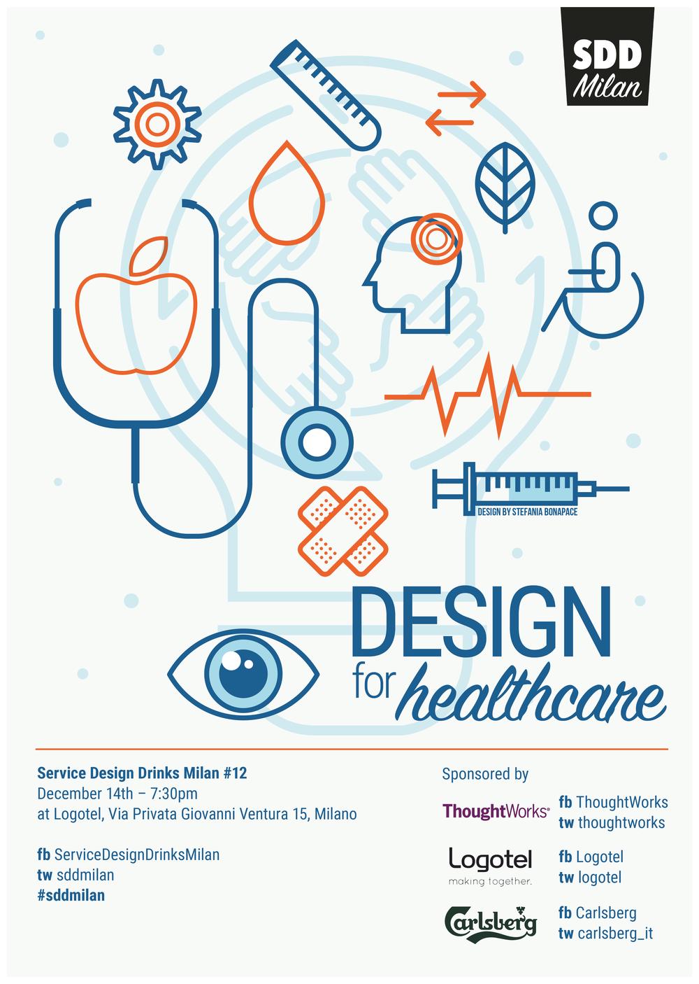 Service Design Drinks Milan #12 - Service Design for Healthcare.png