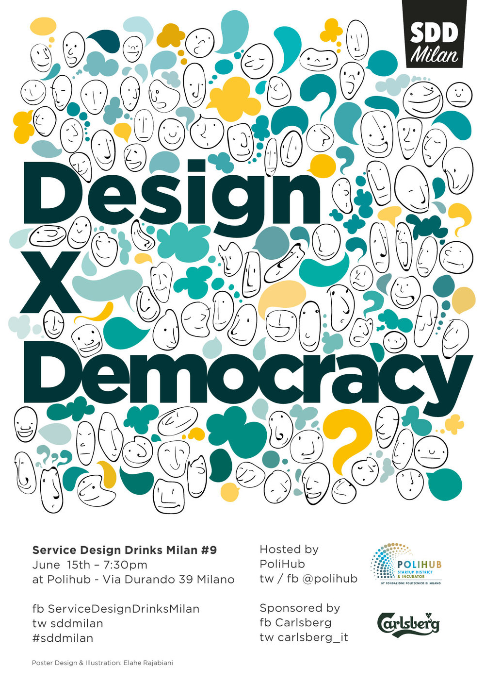 Service Design Drinks Milan #9 - Design X Democracy.jpg