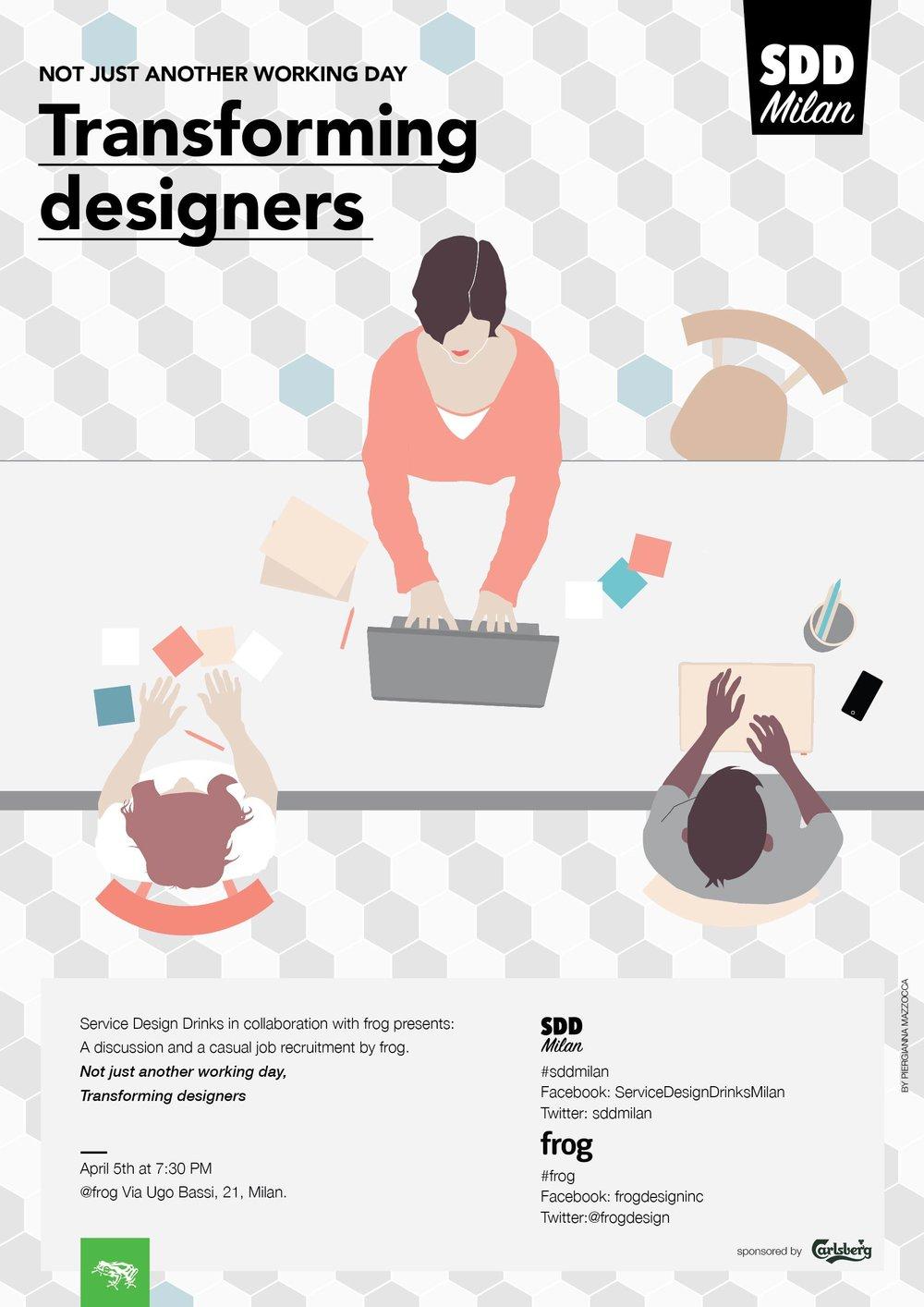 Service Design Drinks Milan x Frog - Transforming Designers.jpg