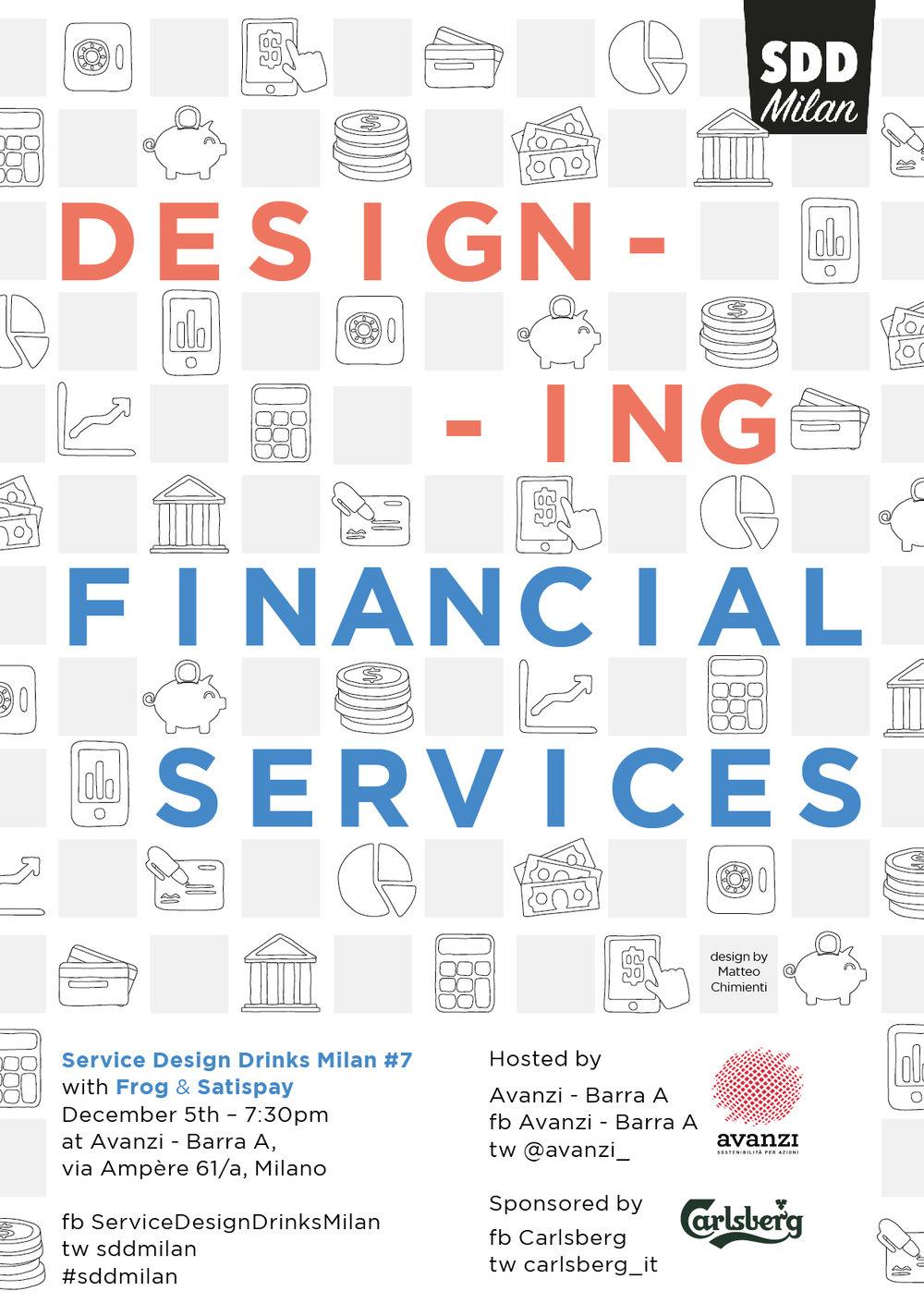 Service Design Drinks Milan #7 - Designing Finacial Services.jpg