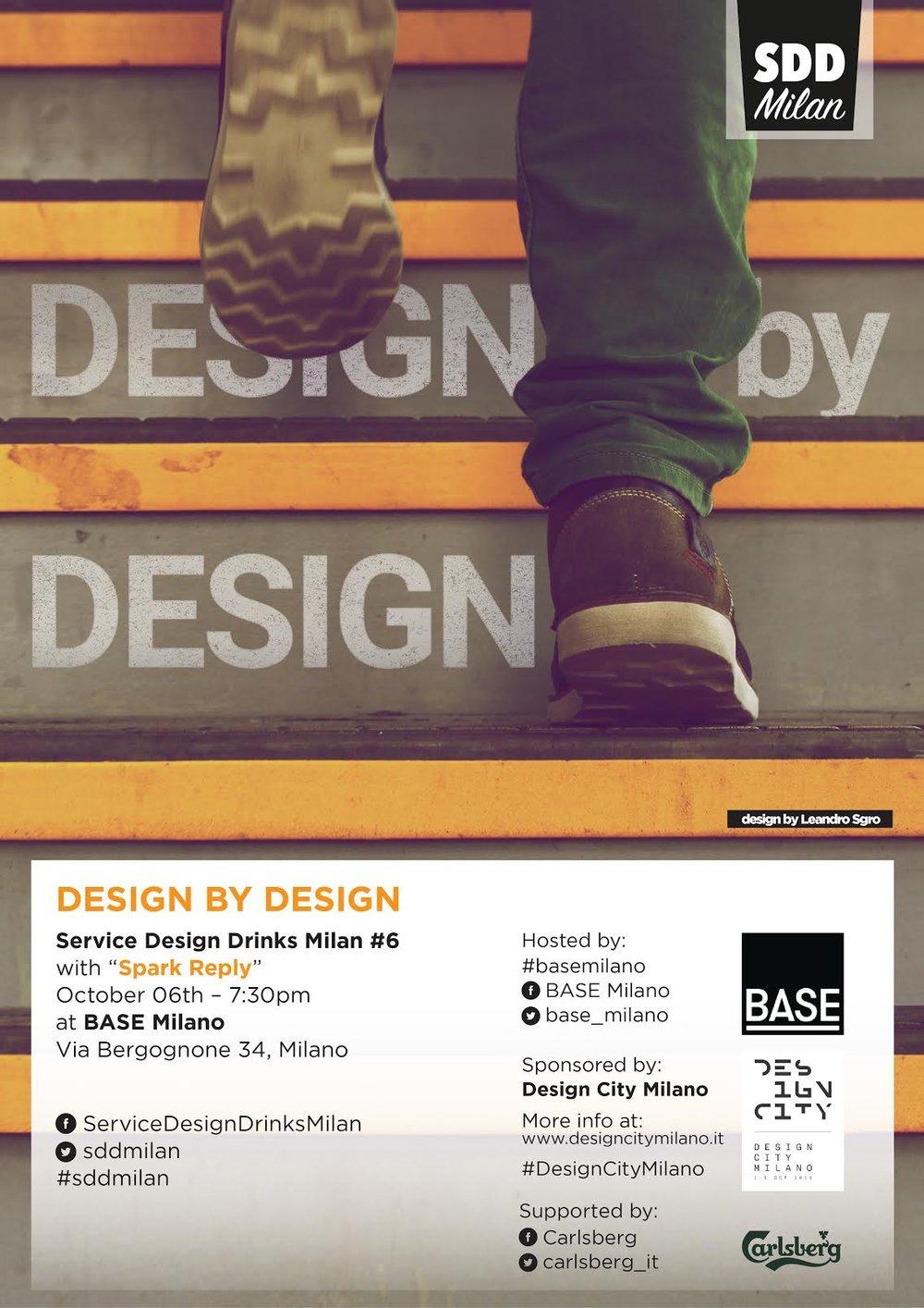 Service Design Drinks Milan #6 - Design by design.jpeg